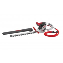 Tagliasiepi AL-KO HT 550 Safety Cut