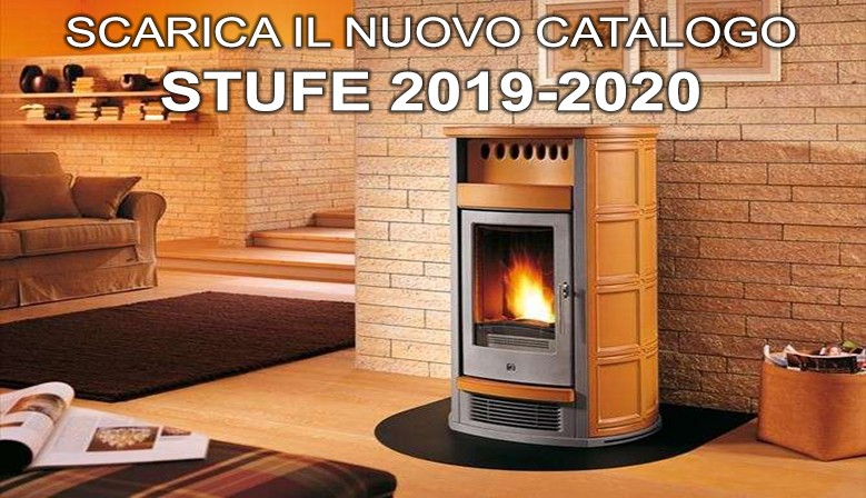 Speciale Stufe